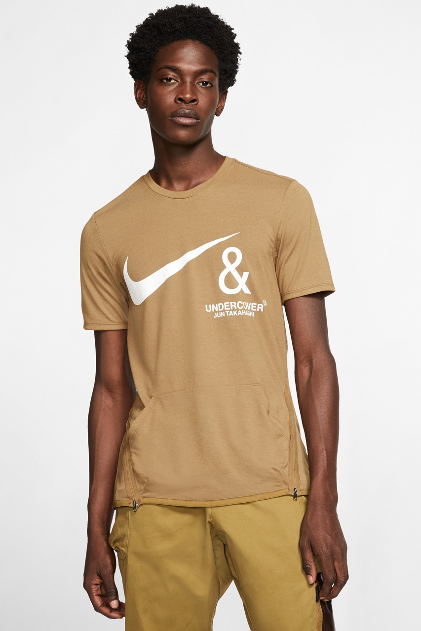 nike-undercover-apparel-dtf-magazine11