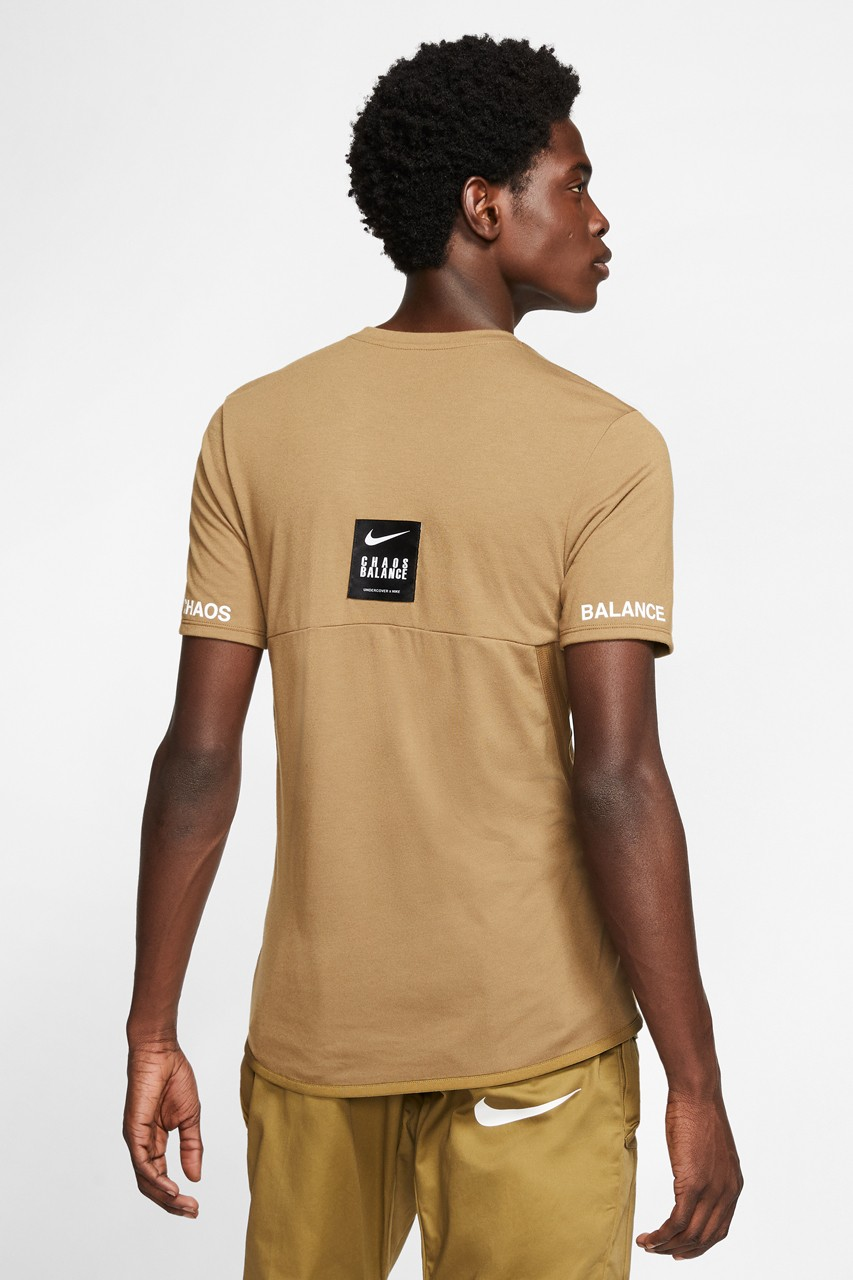 nike-undercover-apparel-dtf-magazine12