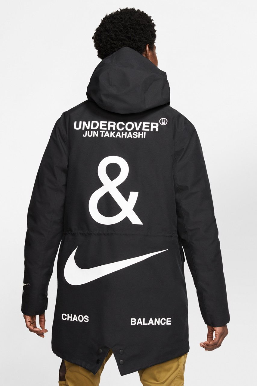 nike-undercover-apparel-dtf-magazine4