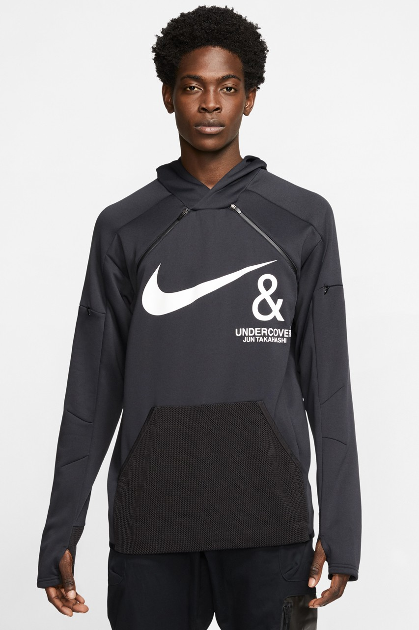 nike-undercover-apparel-dtf-magazine5