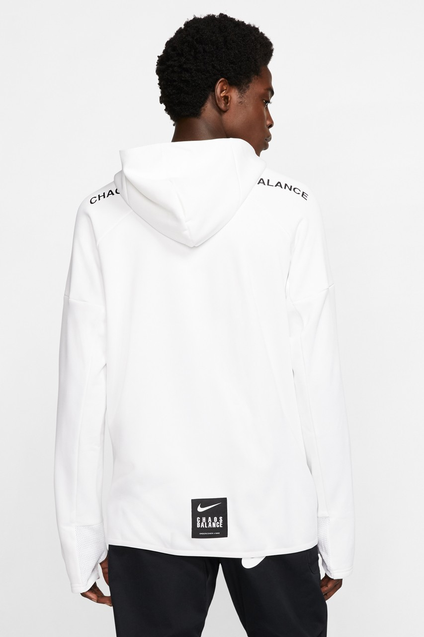 nike-undercover-apparel-dtf-magazine8
