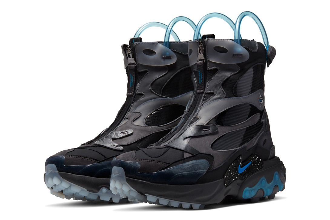 nike-undercover-boot-dtf-magazine-5