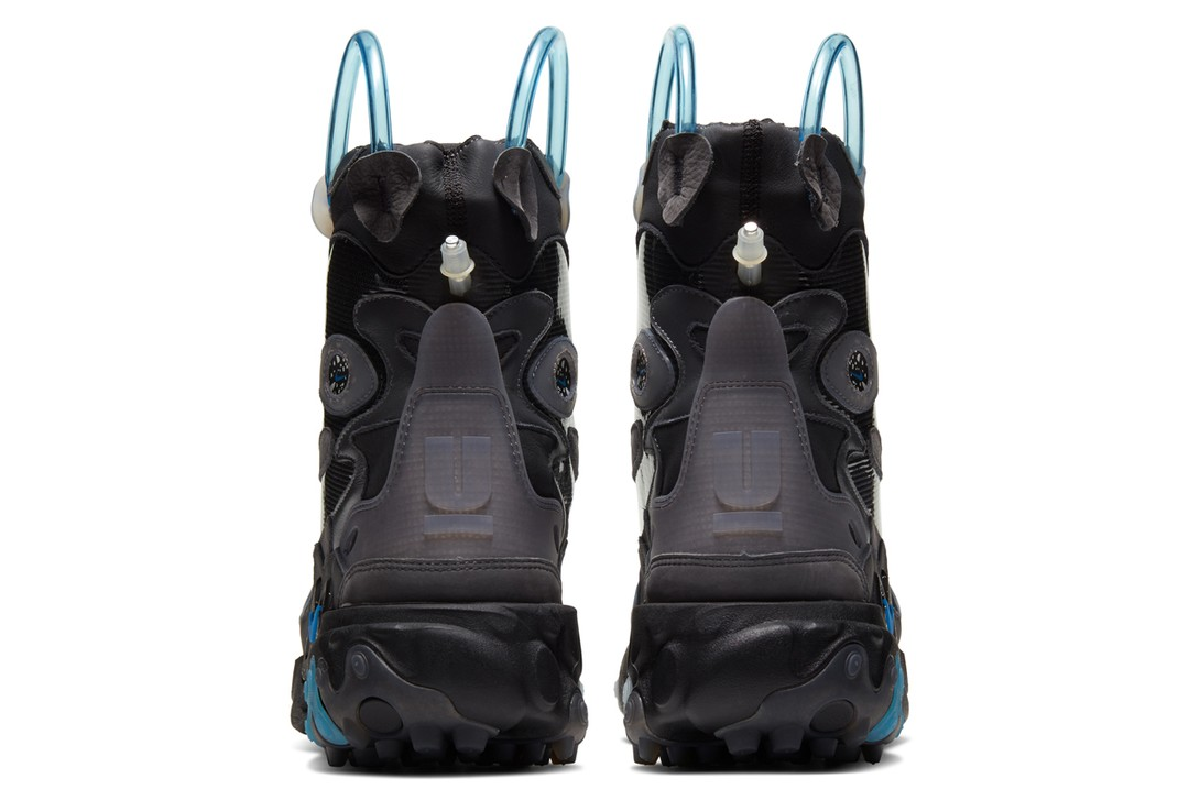 nike-undercover-boot-dtf-magazine-6