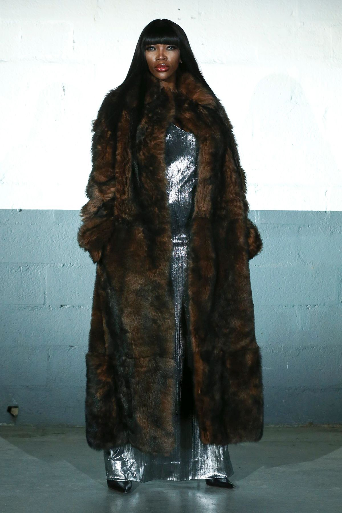 vetements-fw20-dtf-magazine1