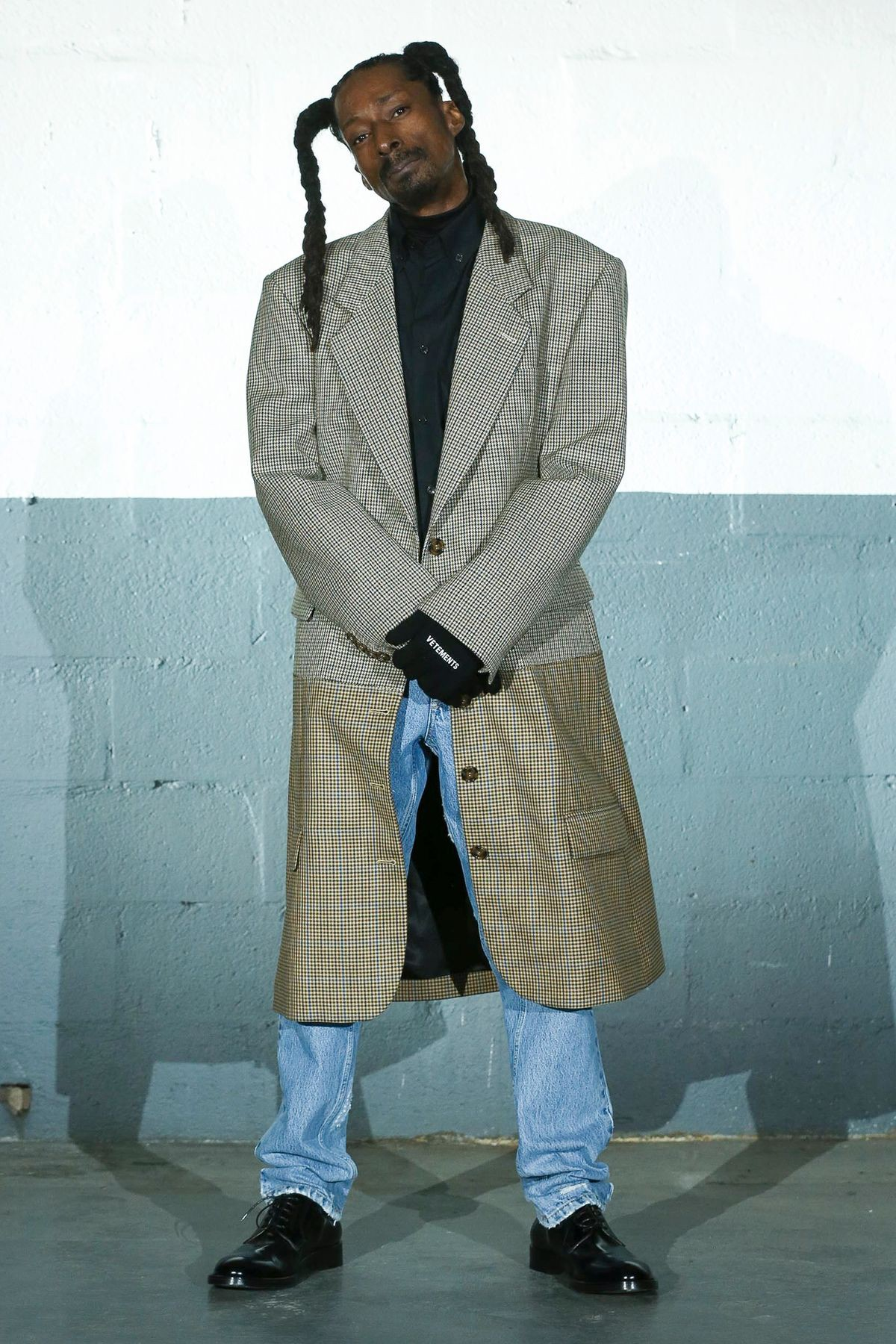 vetements-fw20-dtf-magazine10
