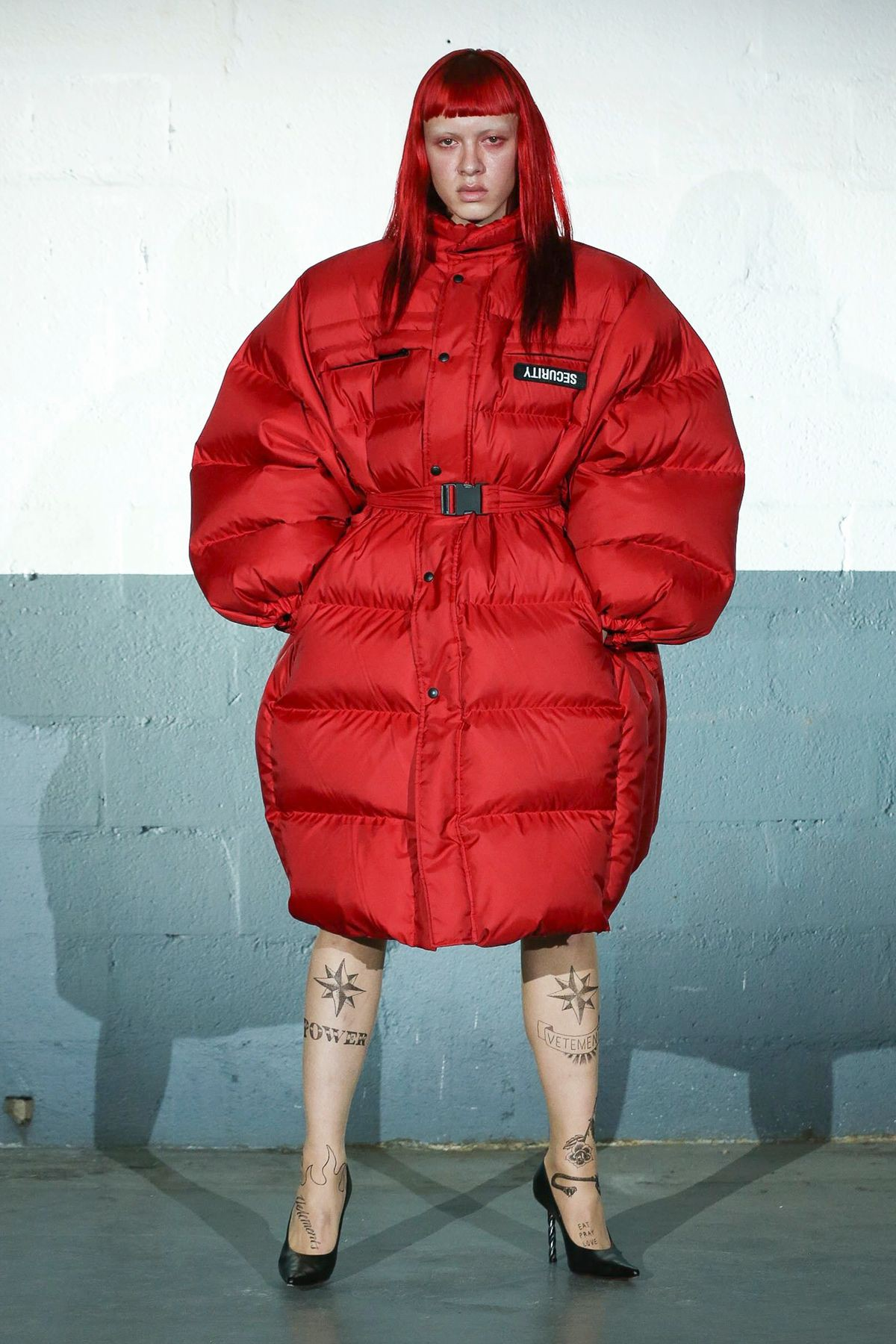 vetements-fw20-dtf-magazine12