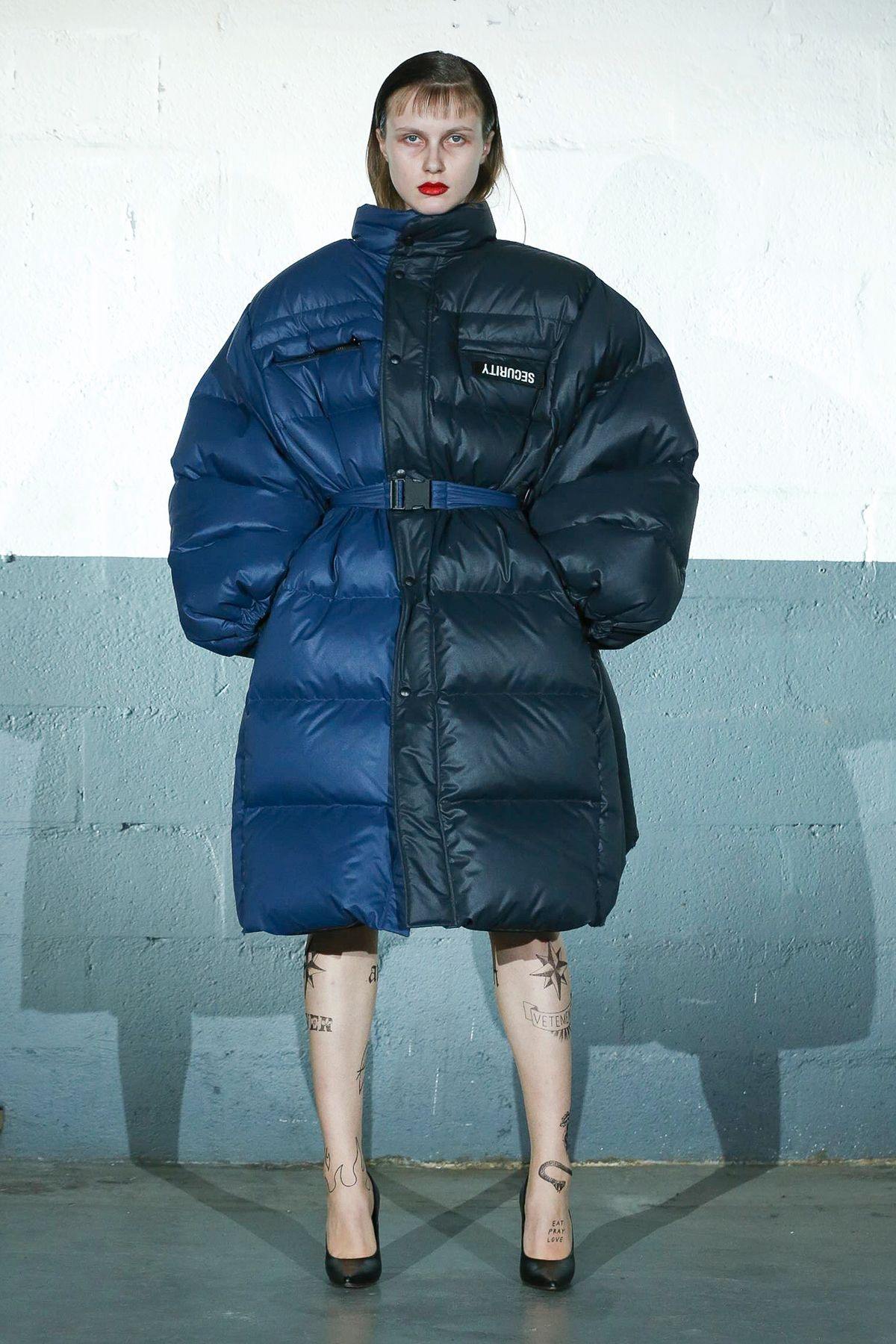 vetements-fw20-dtf-magazine13