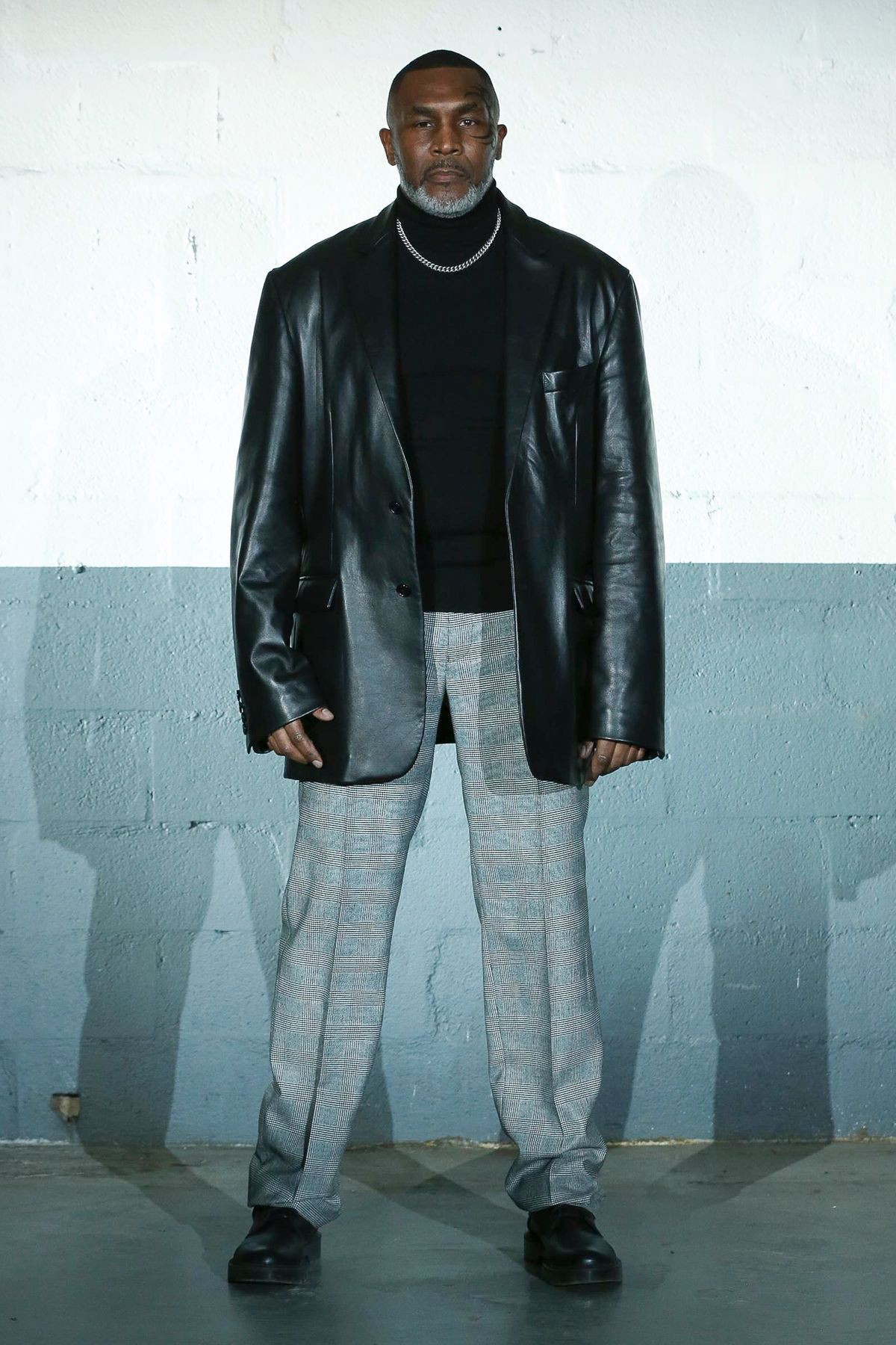vetements-fw20-dtf-magazine3