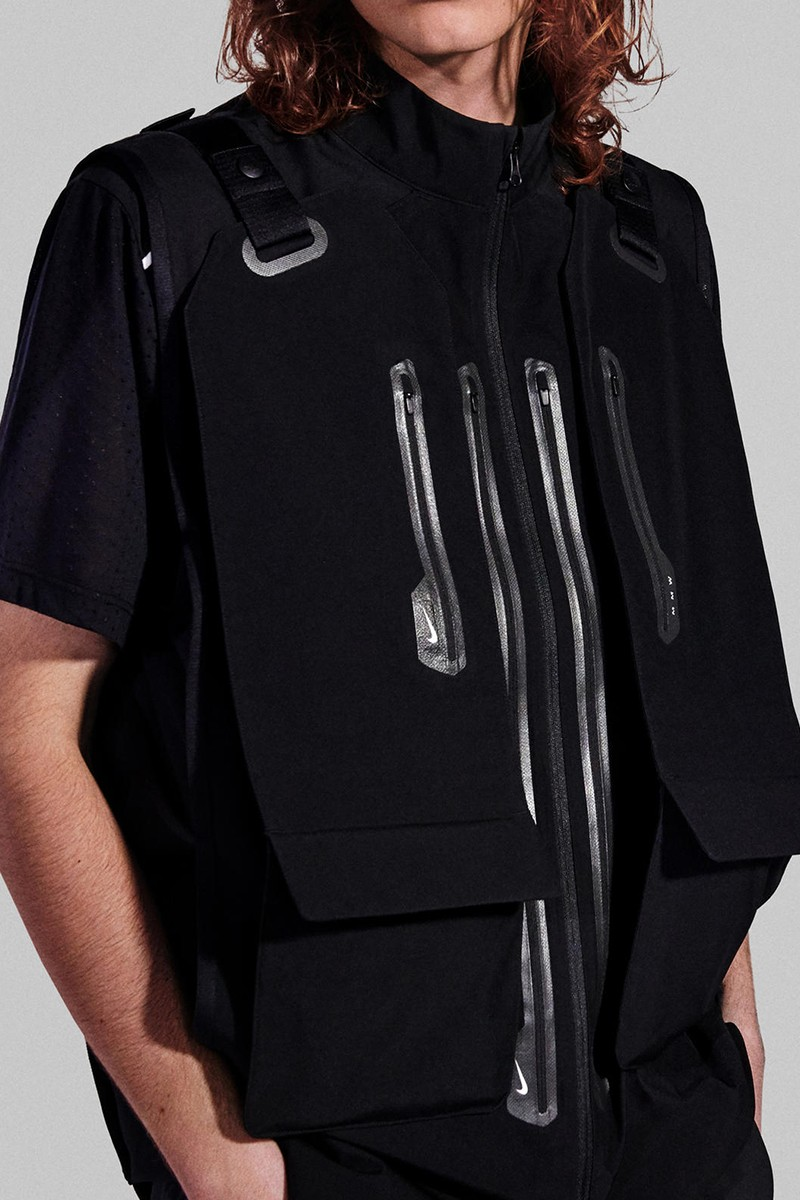 nike-collaborations-dtf-magazine-3