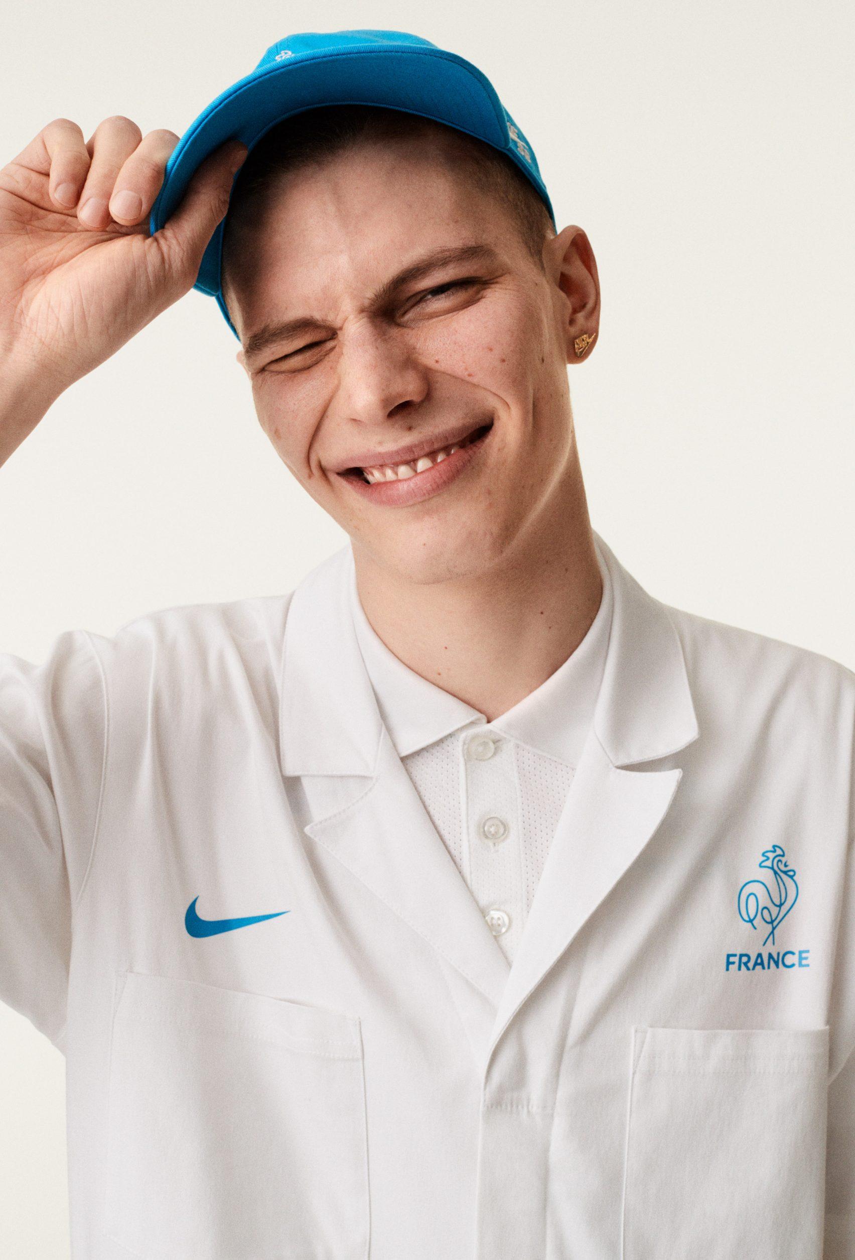 nike-olympics-2020-dtf-magazine-3