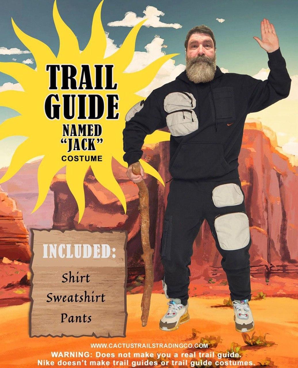 nike-trail-jack-dtf-magazine10