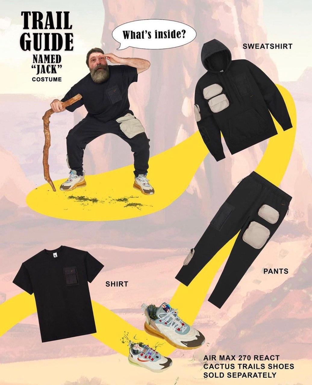 nike-trail-jack-dtf-magazine8
