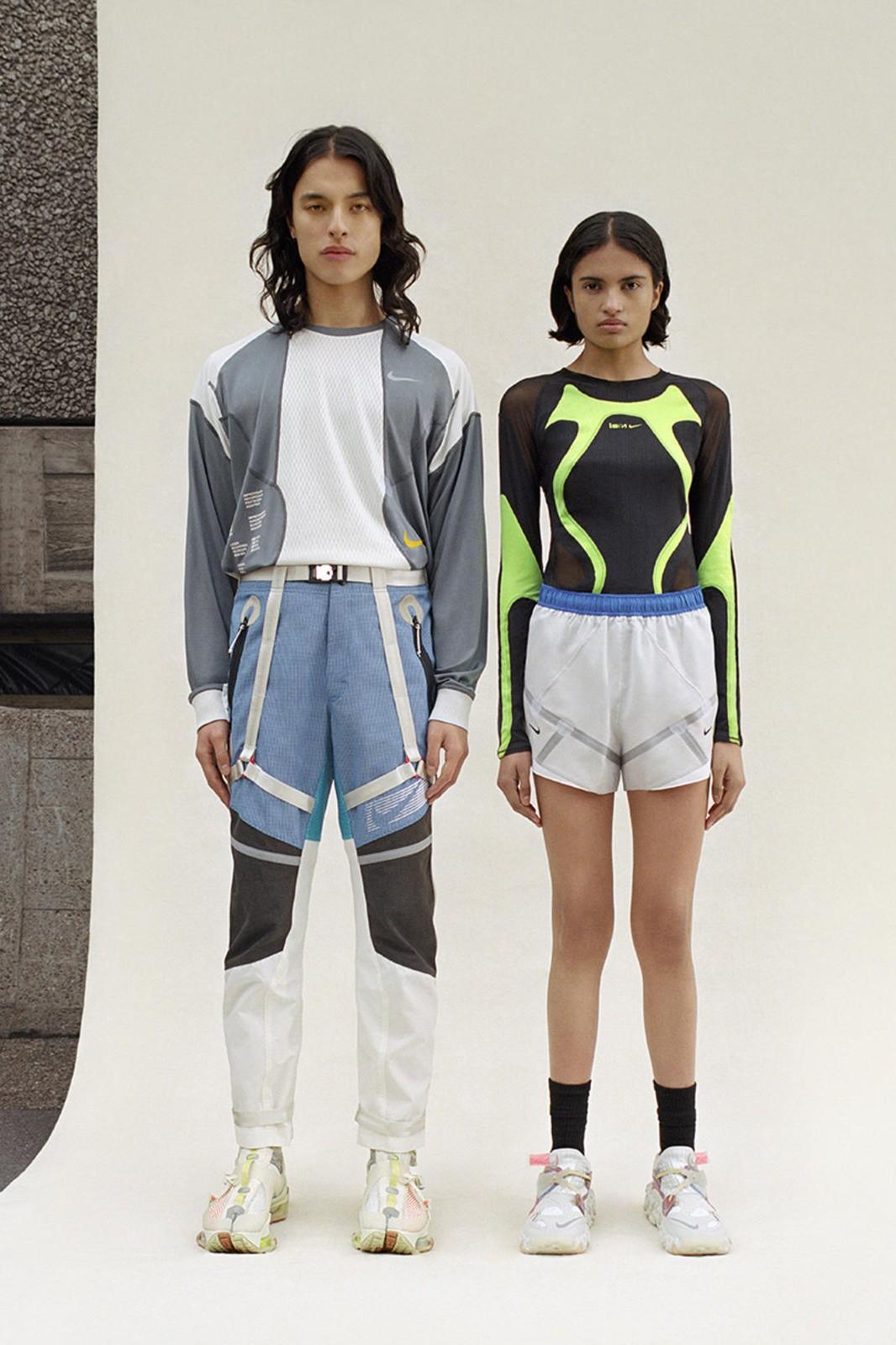 nike-ispa-clothes-dtf-magazine-20