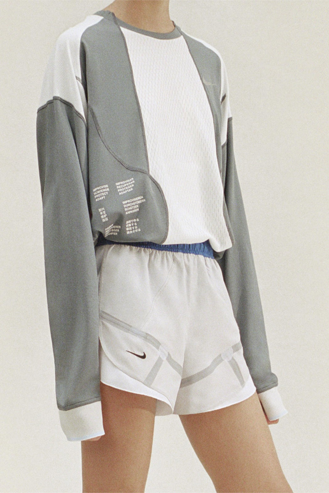 nike-ispa-clothes-dtf-magazine-22