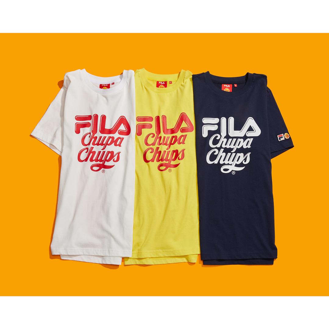 Fila-ChupaChups-dtf-magazine-2