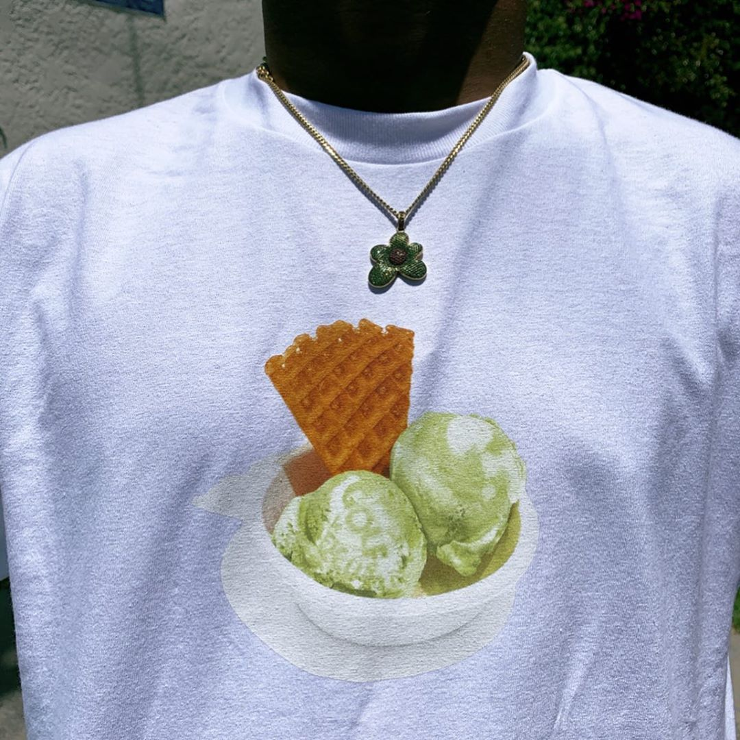 golf-icecream-dtf-magazine