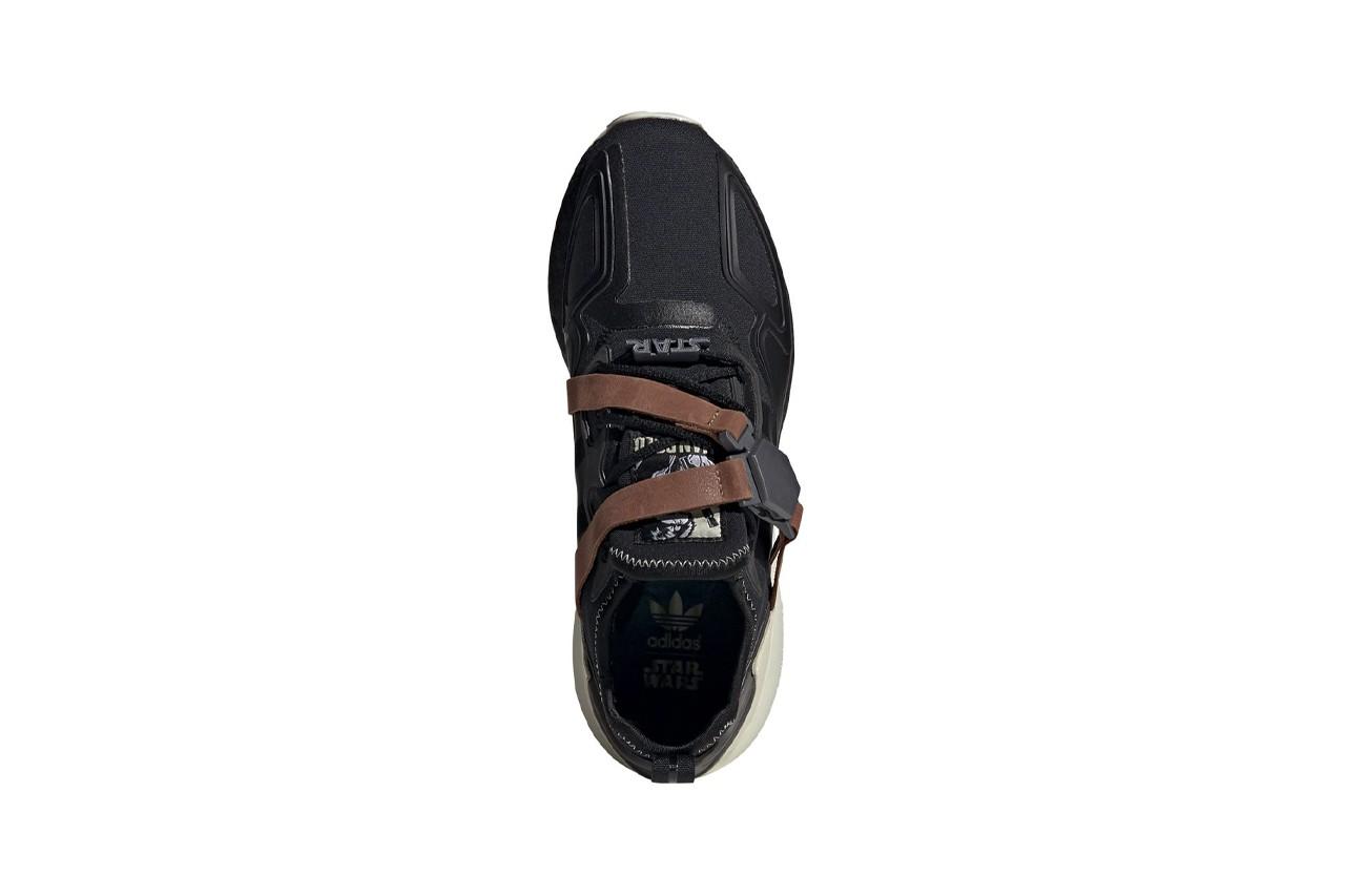 han-solo-adidas-dtf-magazine-6