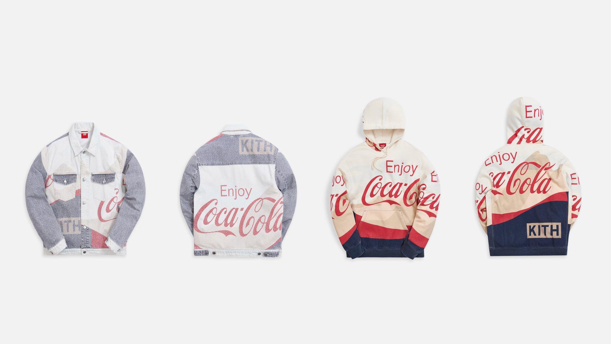 kith-coca-cola-dtf-magazine-6