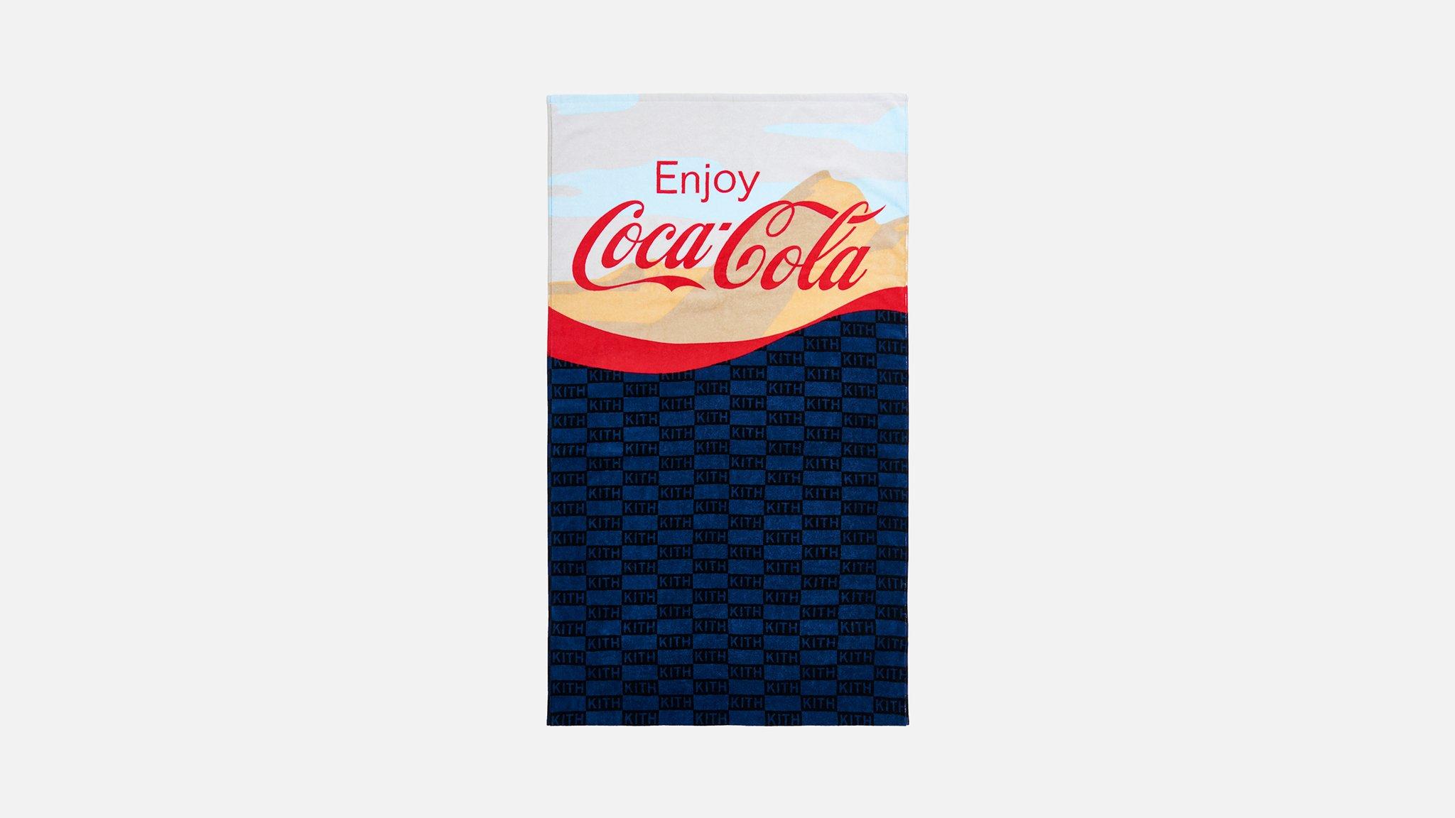 kith-coca-cola-dtf-magazine-9