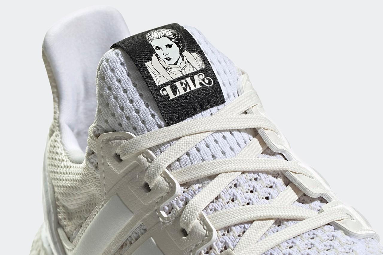 leia-adidas-dtf-magazine