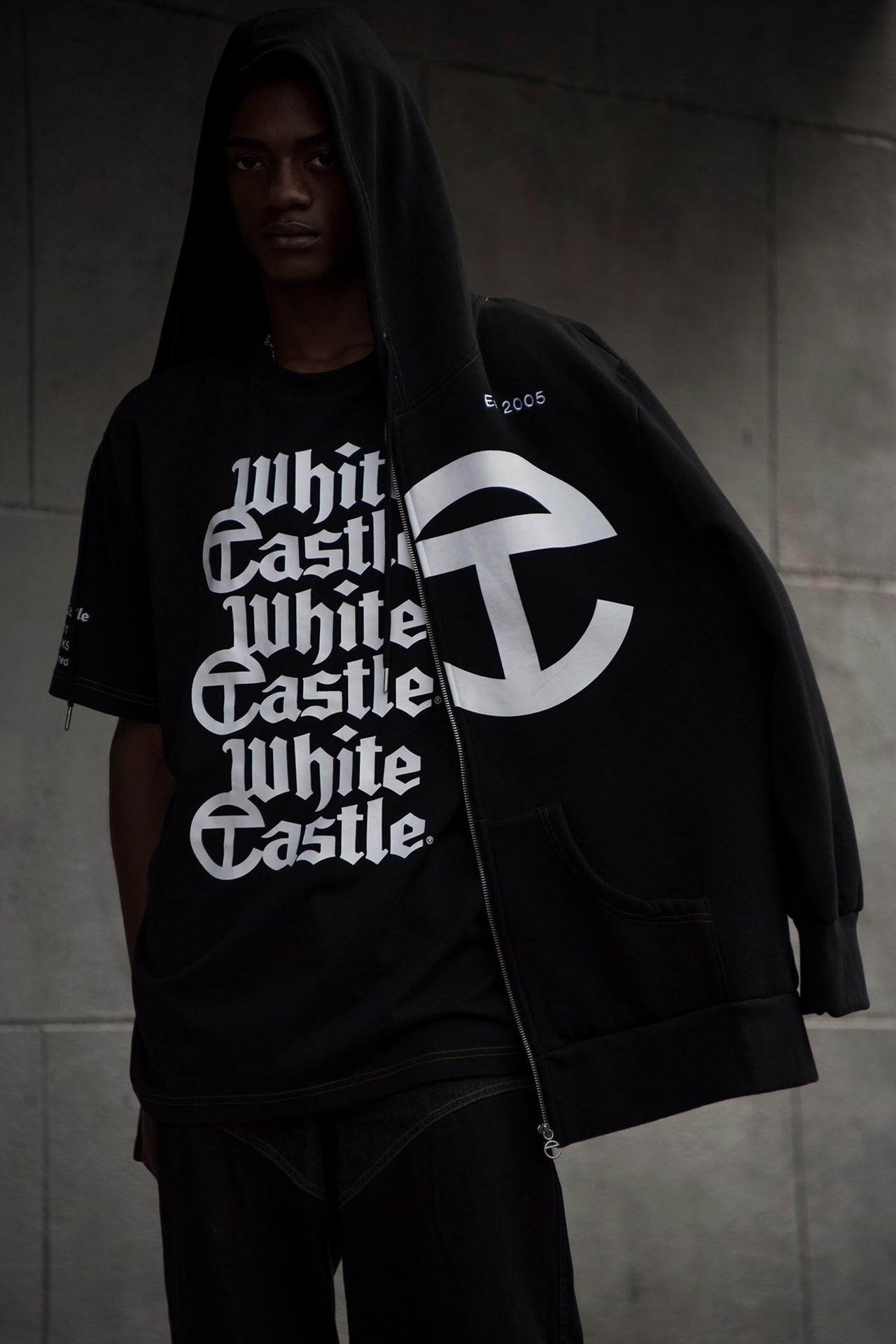 telfar-white castle-dtf-magazine-6