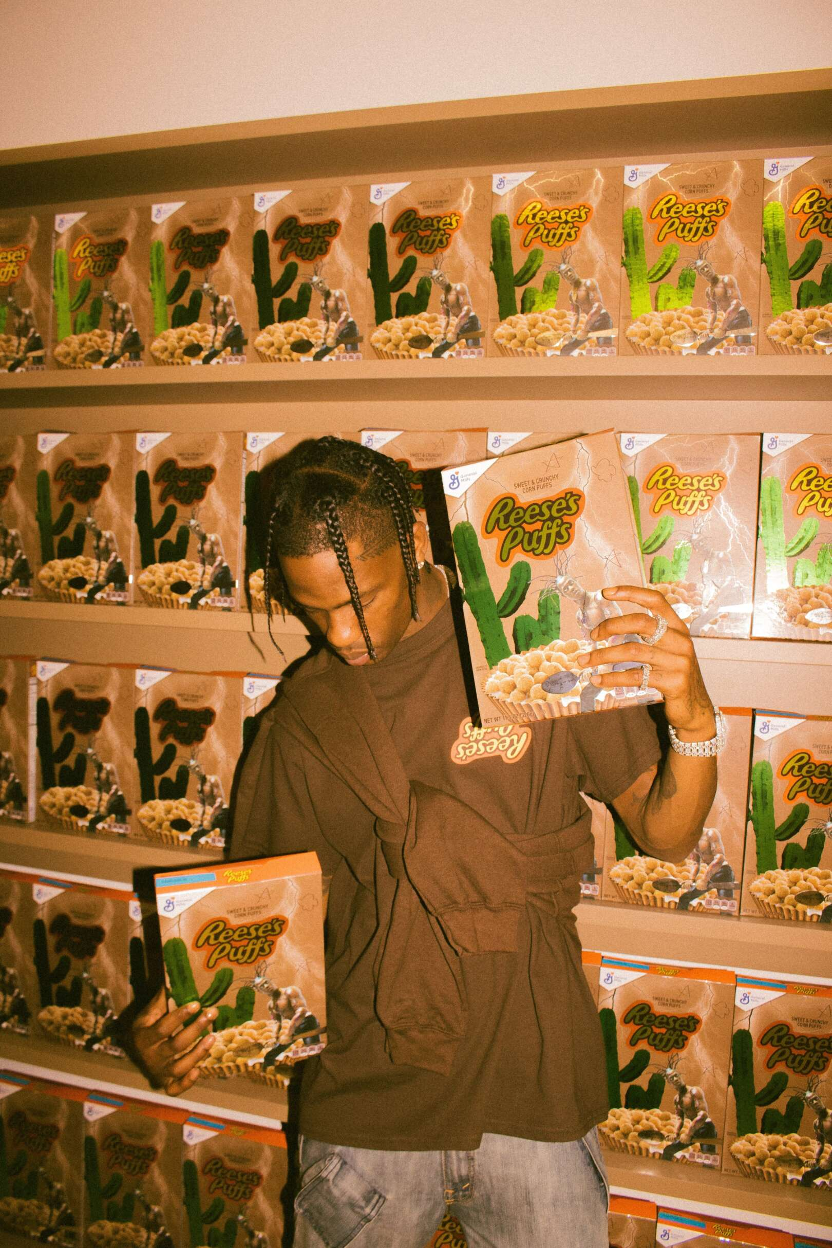 travis-scott-reeses-dtf-magazine-7-1620x2430