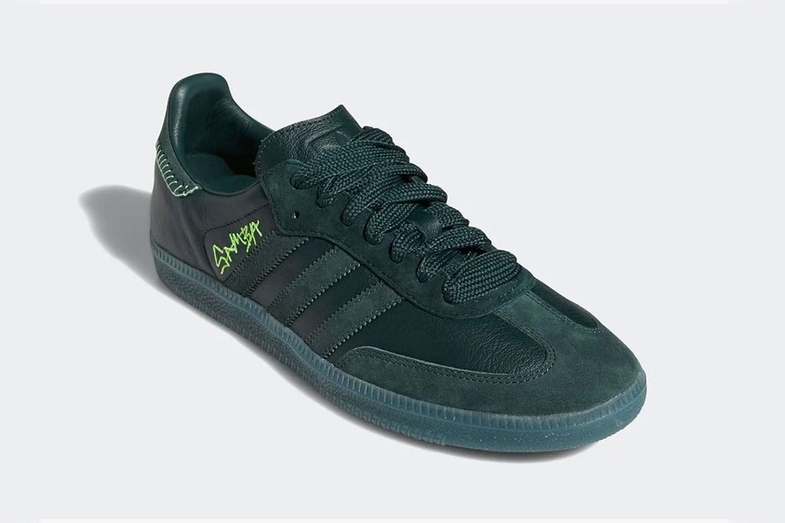 jonah-hill-adidas-dtf-magazine8