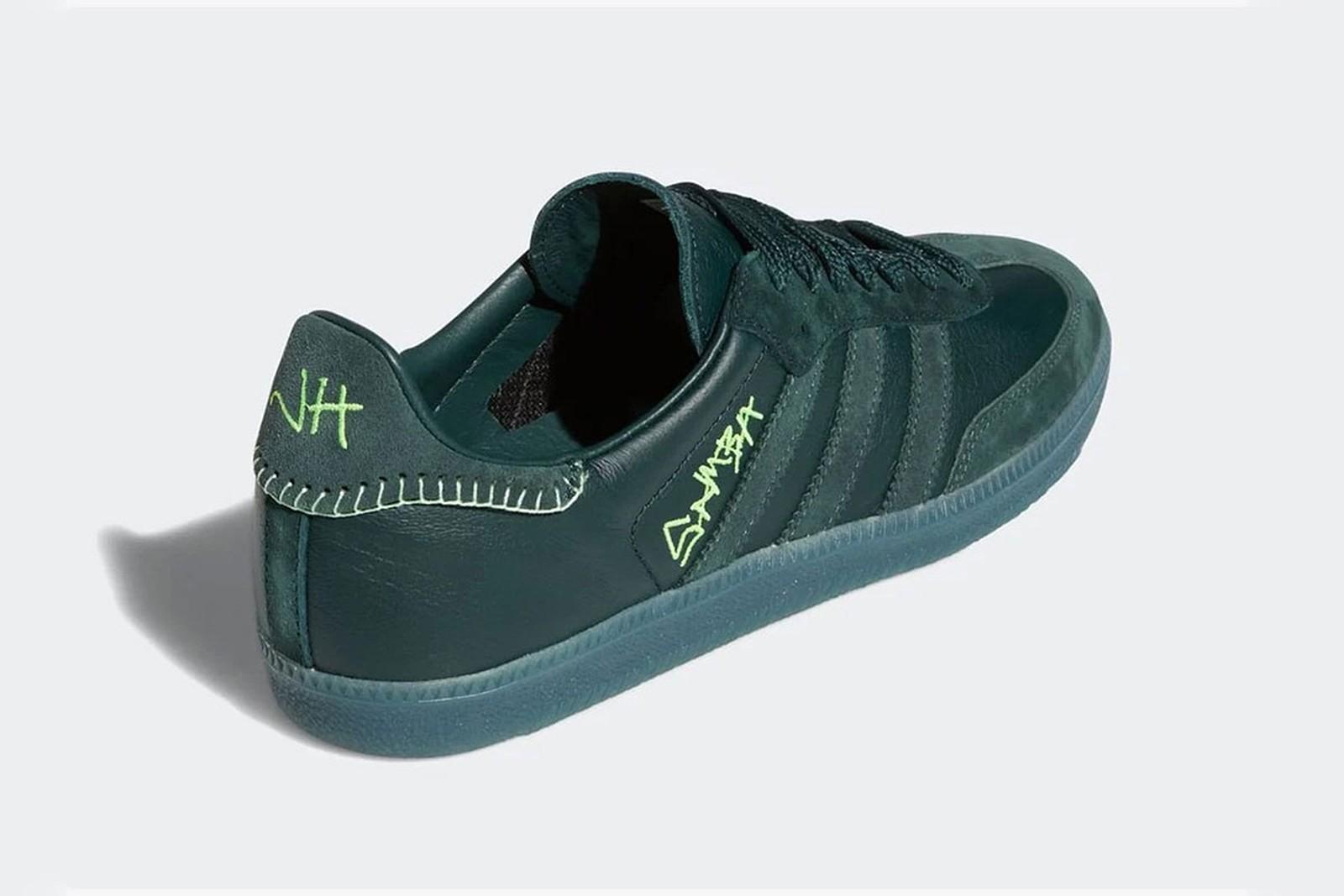jonah-hill-adidas-dtf-magazine9