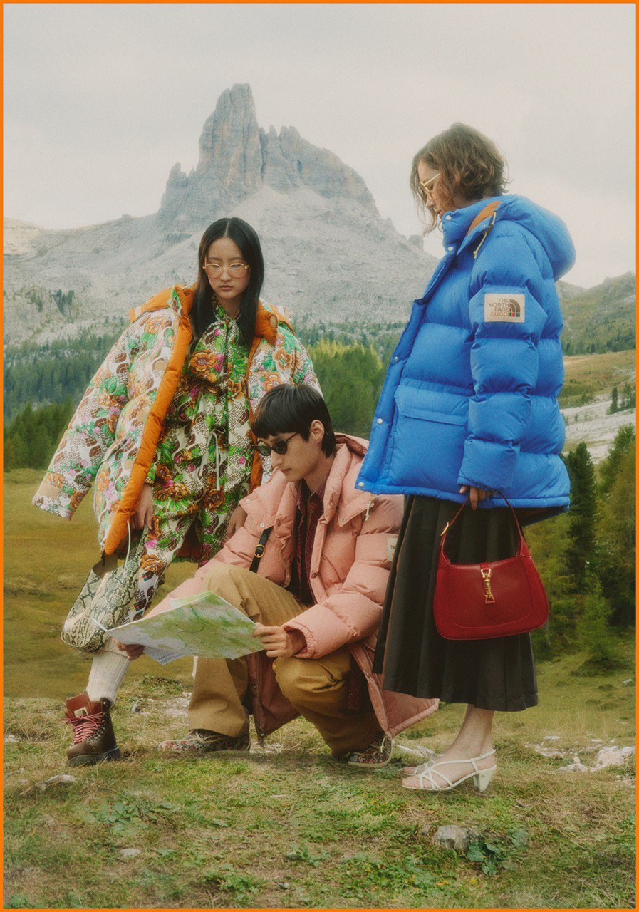 gucci-tnf-dtf-magazine-00