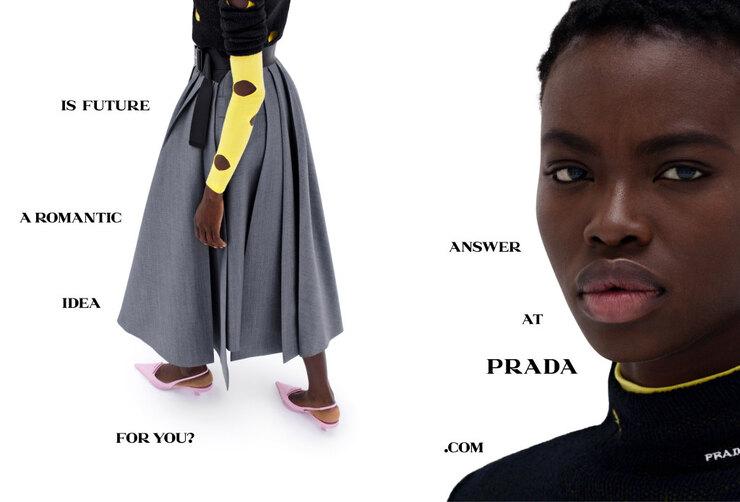 raf-prada-dtf-magazine