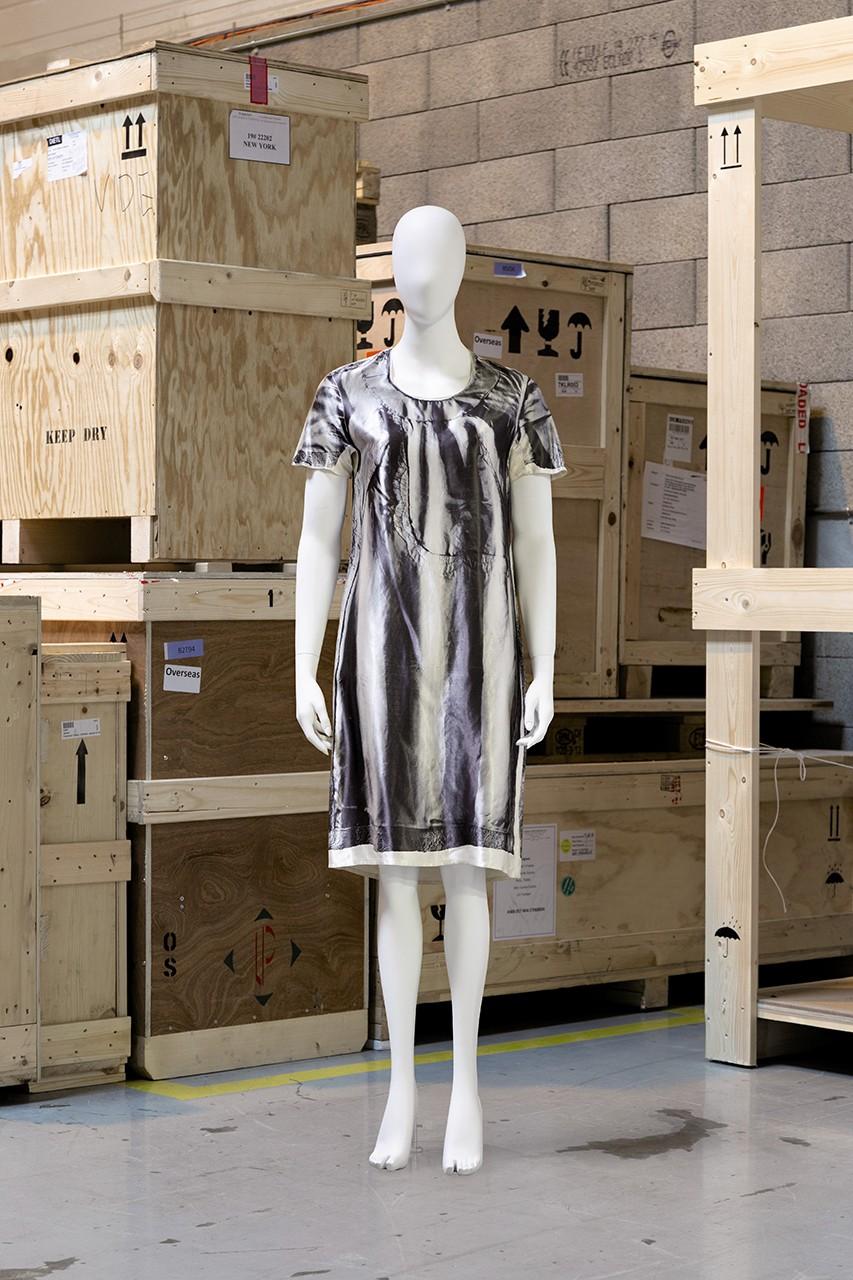 margiela-auction-dtf-magazine5