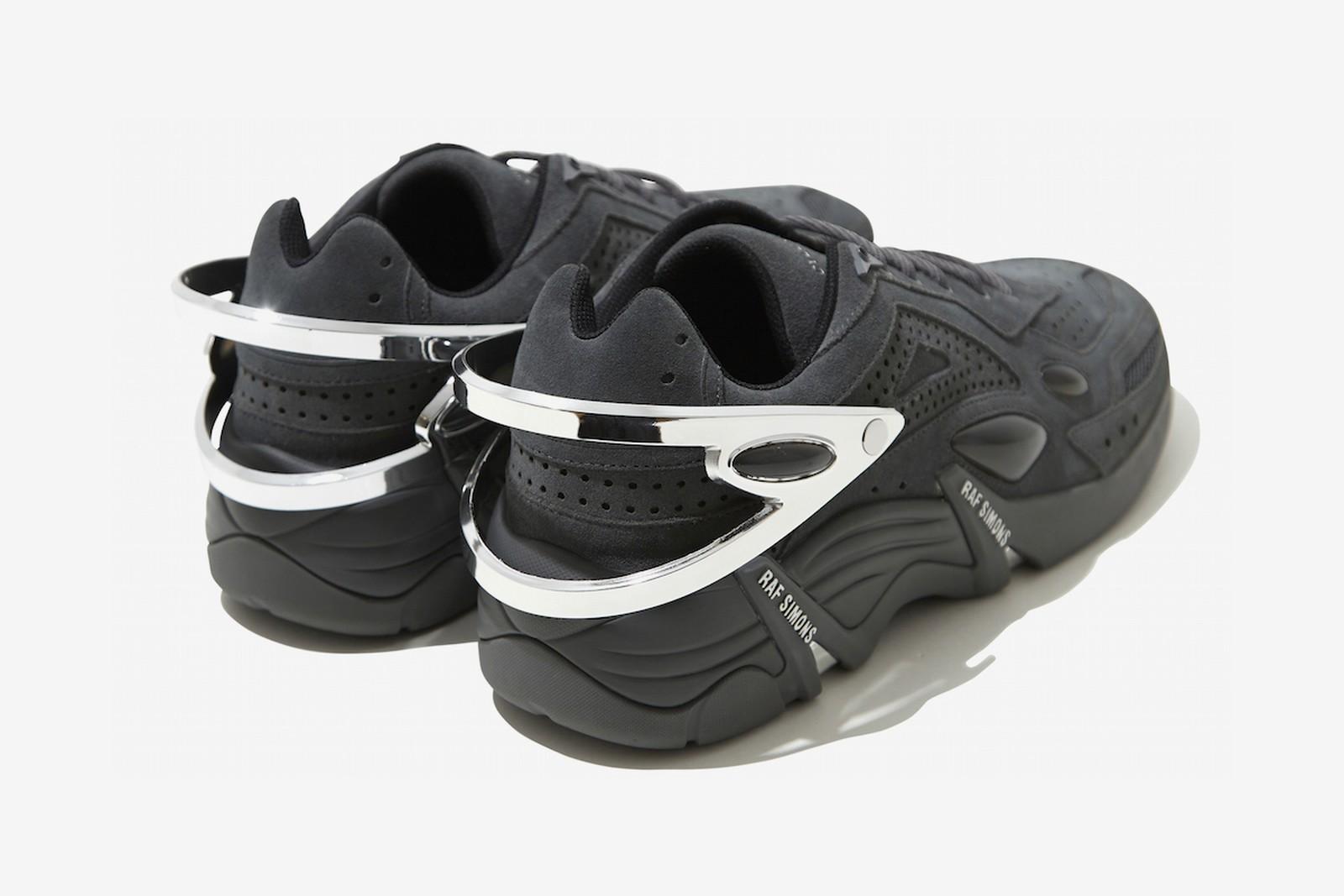 raf-simons-shoes-dtf-magazine-02
