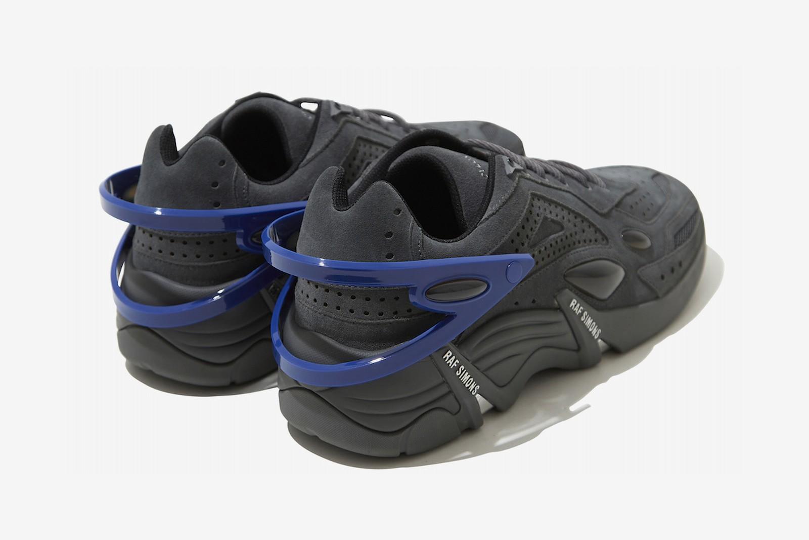 raf-simons-shoes-dtf-magazine-03