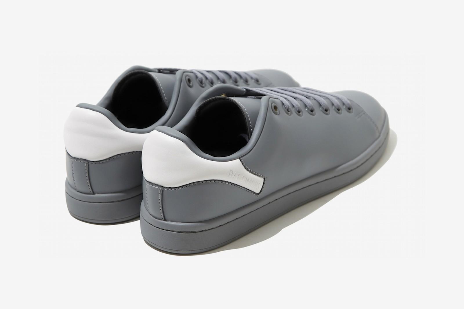 raf-simons-shoes-dtf-magazine-05-2
