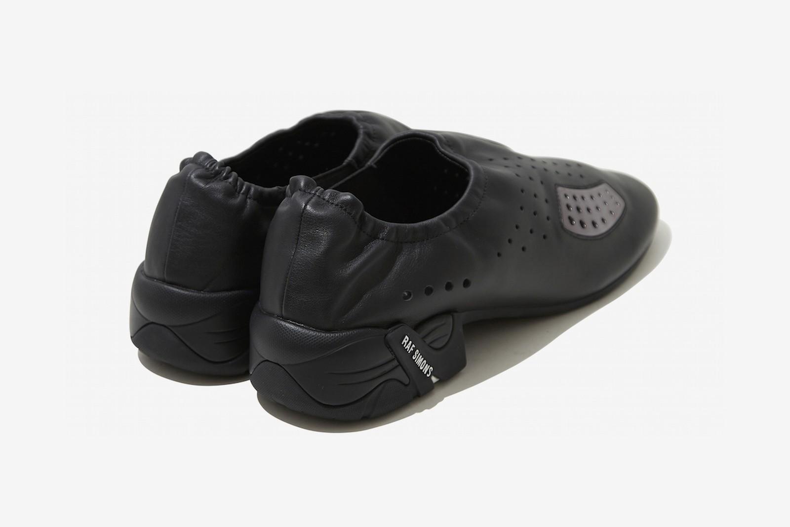 raf-simons-shoes-dtf-magazine-07