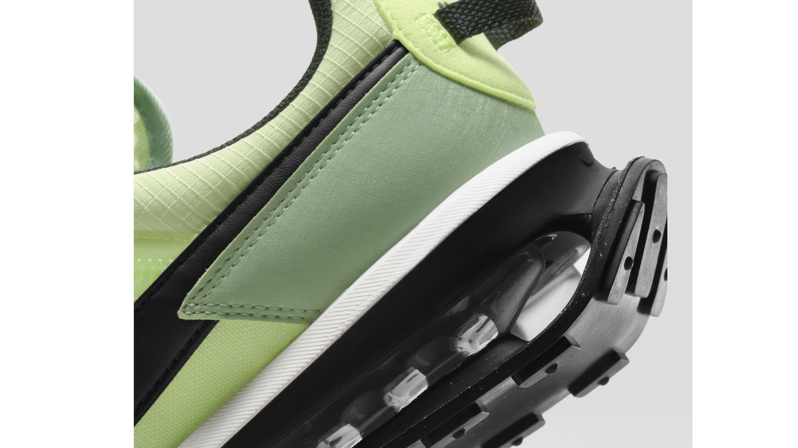 nike-air-max-pre-day-official-images-and-release-date-1_hd_1600