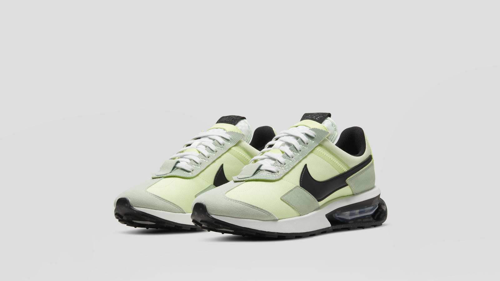 nike-air-max-pre-day-official-images-and-release-date-2_hd_1600