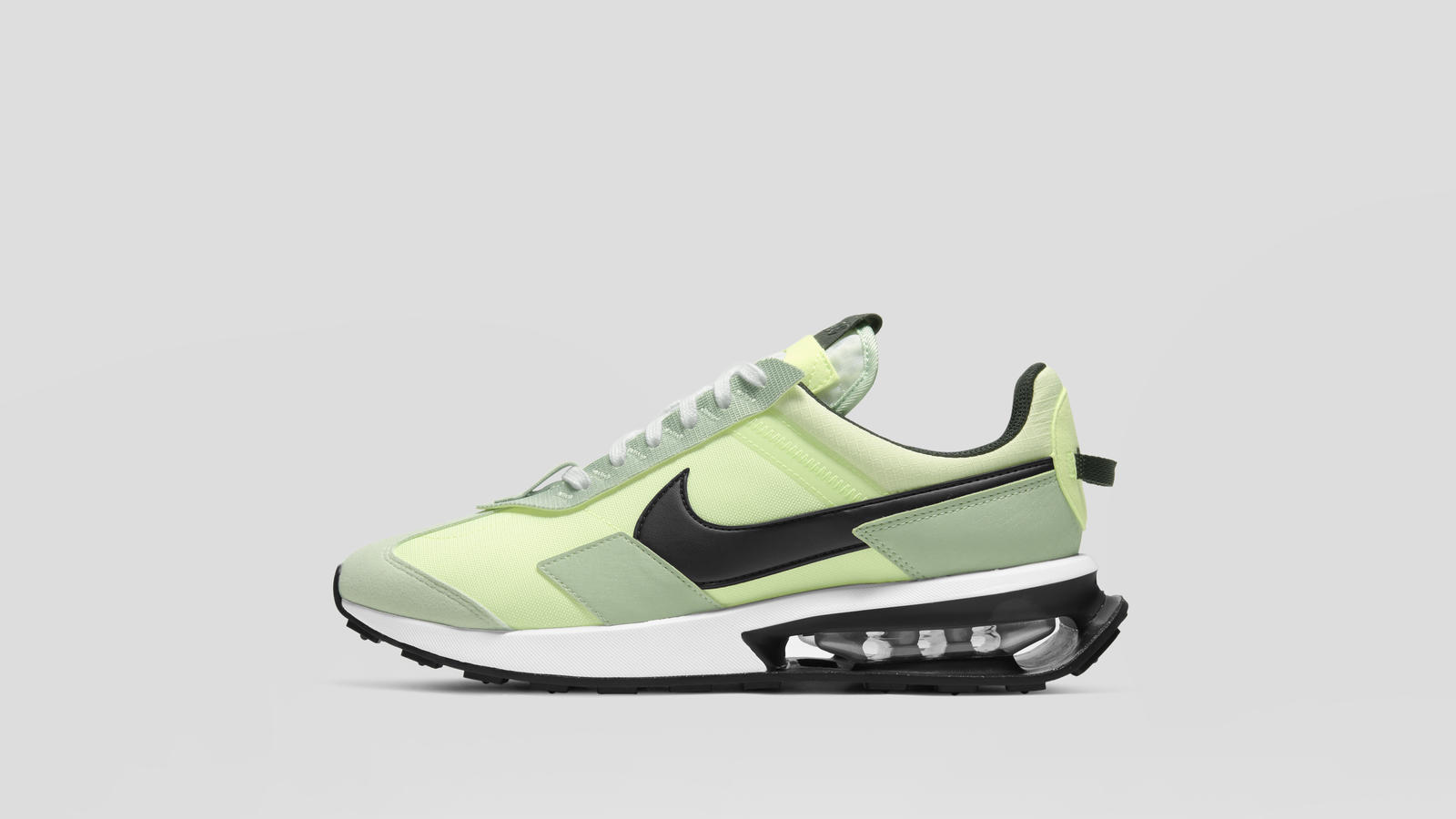 nike-air-max-pre-day-official-images-and-release-date-3_hd_1600