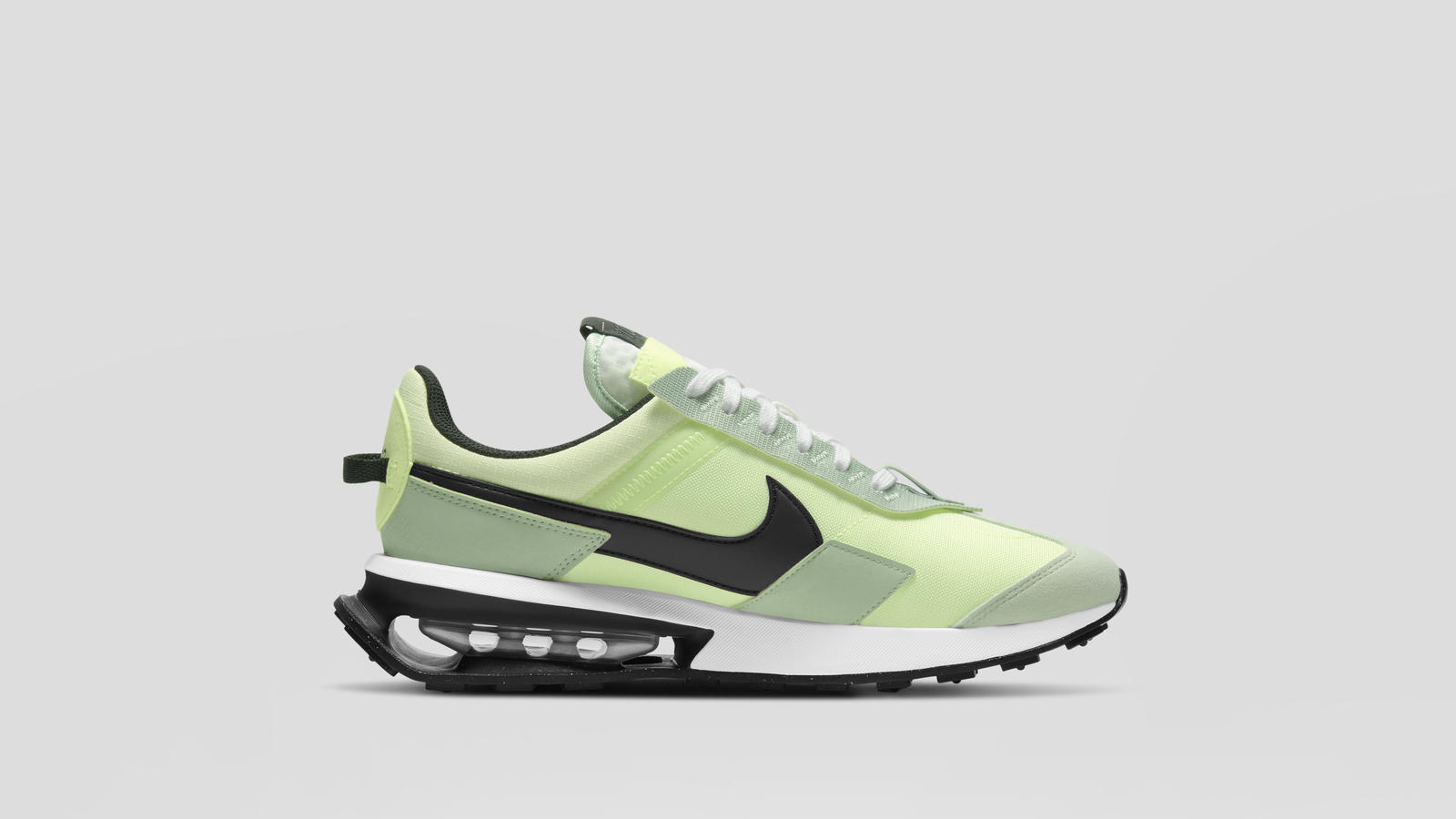 nike-air-max-pre-day-official-images-and-release-date-4_hd_1600