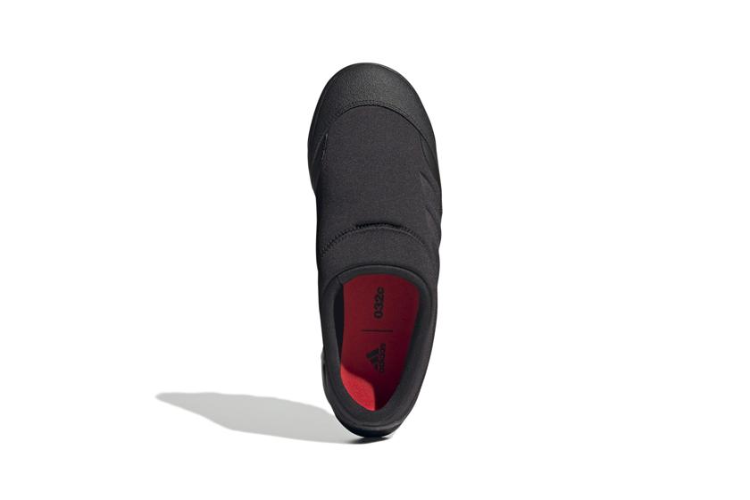 032с-adidas-dtf-magazine-5
