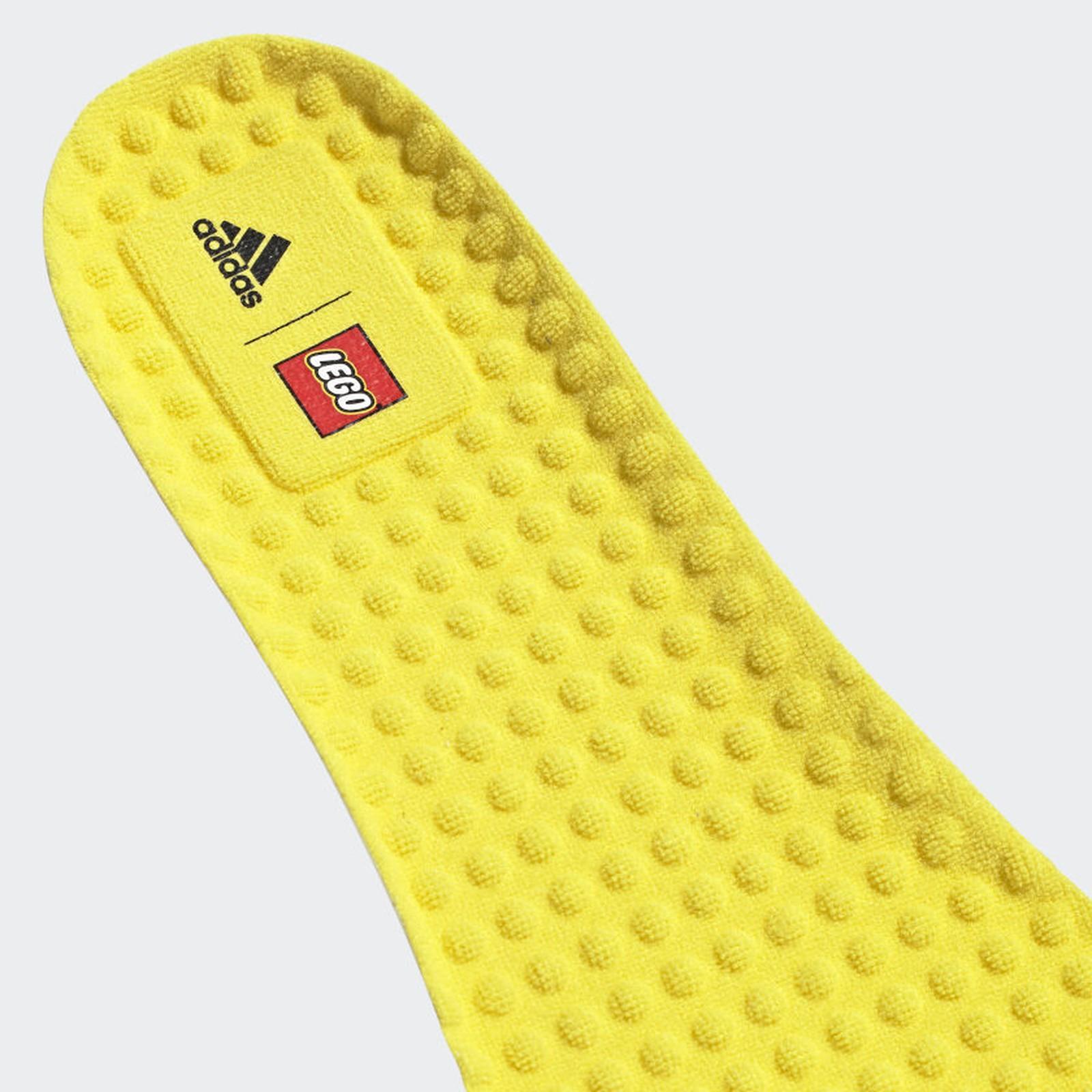 adidas-lego-2-dtf-magazine--10