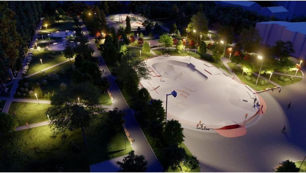 skatepark-dtf-magazine-3