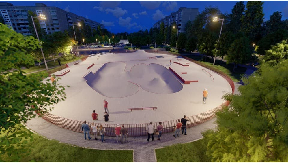 skatepark-dtf-magazine-4