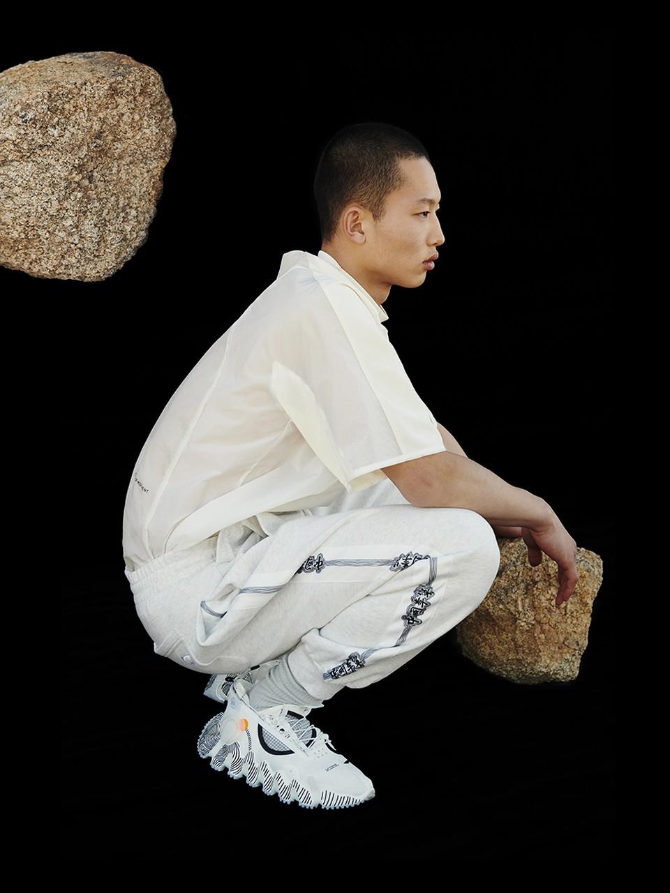 li-ning-ss21-dtf-magazine-05