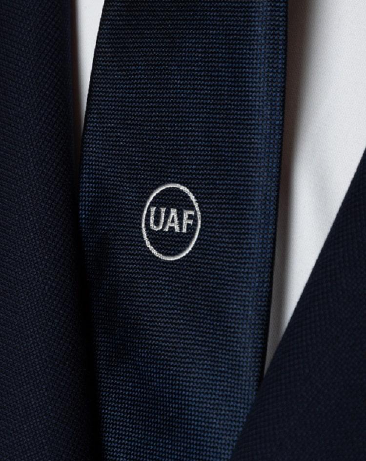 arber-ufa-dtf-magazine-2-min