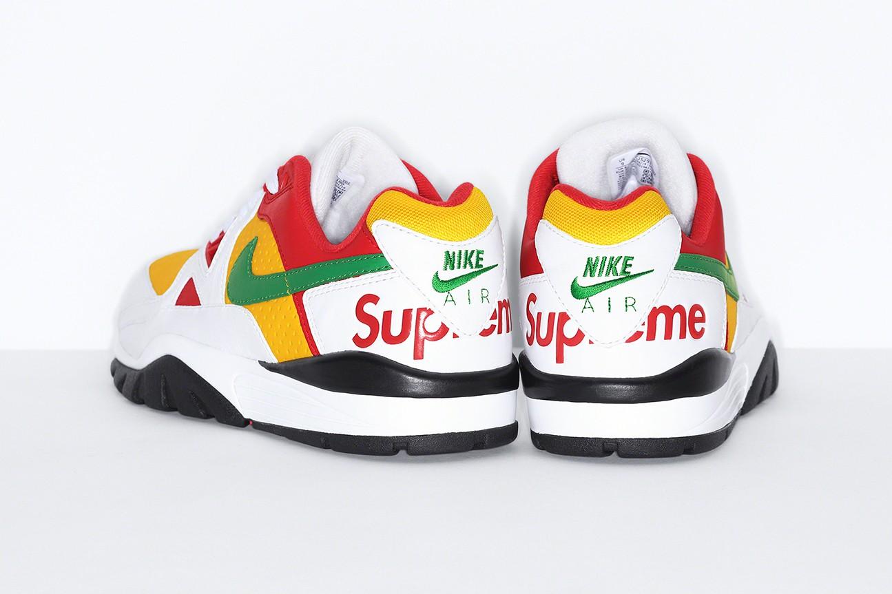 Supreme-x-Nike-dtf-magazine2