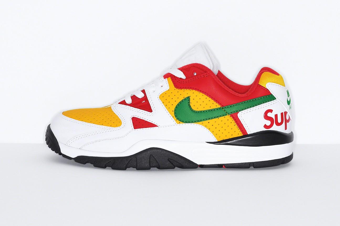 Supreme-x-Nike-dtf-magazine4