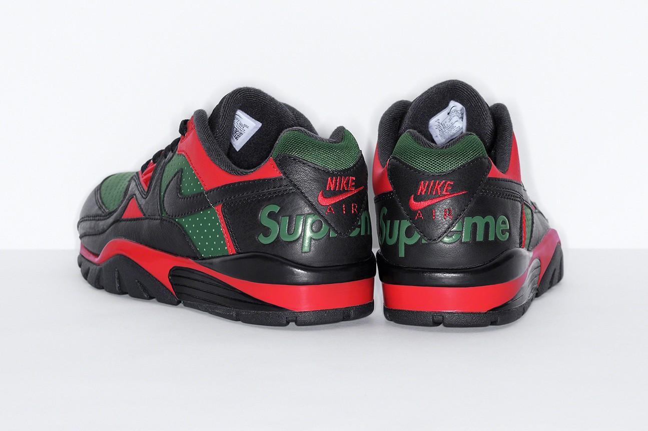 Supreme-x-Nike-dtf-magazine5