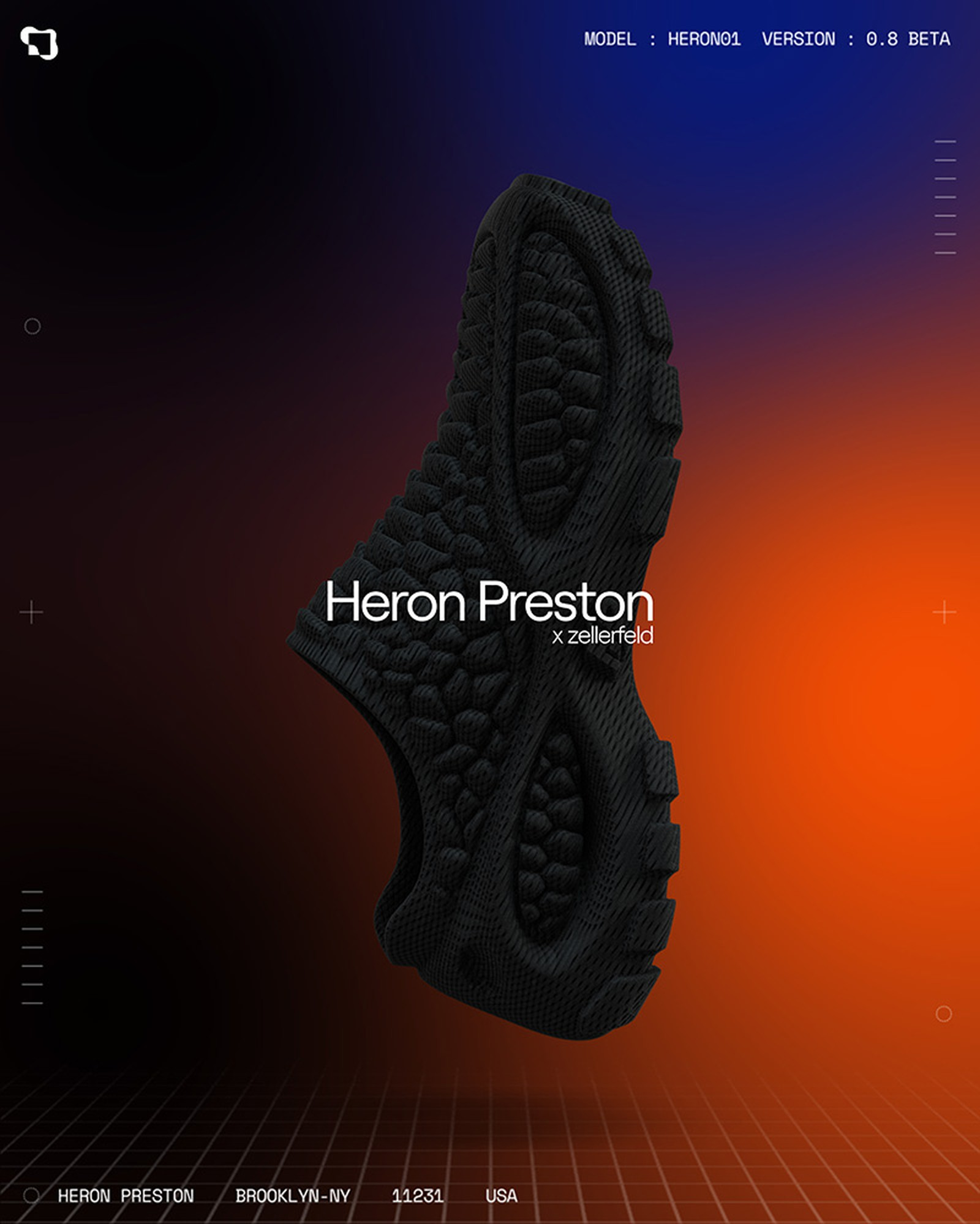 heron-preston-zellerfeld-dtf-magazine-04
